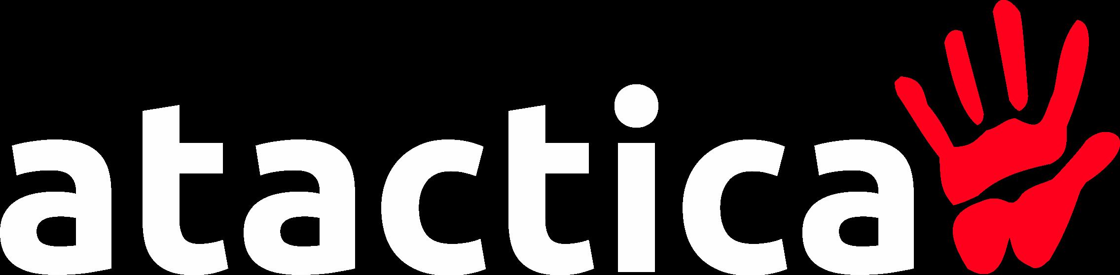 Atactica